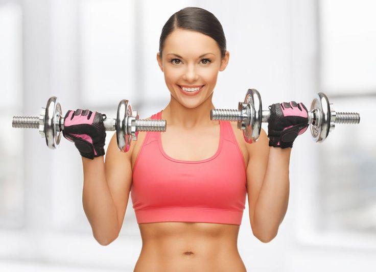 Een stevige cardiotraining, zoals gaan joggen of fietsen op een hometrainer, is…