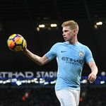 European Paper Talk: Kevin De Bruyne a Real Madrid target and Juventus want Gareth Bale  ||  The January transfer window has been shut for less than three weeks, but across Europe teams are already contemplating their summer business. http://www.skysports.com/football/news/11095/11256461/european-paper-talk-kevin-de-bruyne-a-real-madrid-target-and-juventus-want-gareth-bale?utm_campaign=crowdfire&utm_content=crowdfire&utm_medium=social&utm_source=pinterest