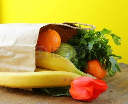 http://www.123rf.com/photo_18001334_paper-shopping-bags--vegetables-and-fruits.html