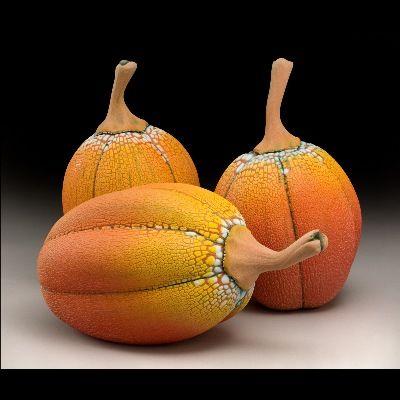William Kidd Ceramics