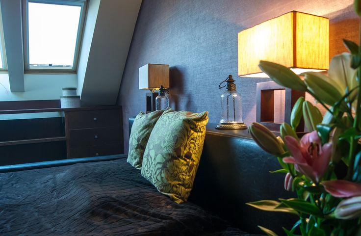 #bedroom #bed #dark #modern #style #nice #pretty #home #amazing #room #exclusive #premium #quality #nice #flat #apartment #hungary #budapest #realestate #luxury #luxurylife #luxurylifestyle