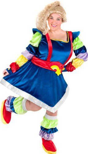 56 best rainbow costumes and accessories images on pinterest