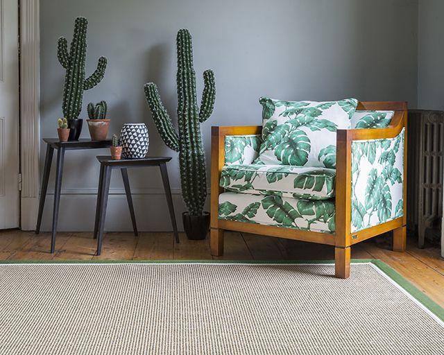 Rug And Carpet Manufacturers Uk