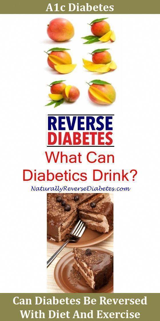 Diabetes Skin Diabetic Diet Food List Type 2 Diabetes Symptoms What
