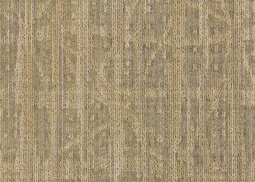 Character lines tile lees commercial modular carpet for Mohawk flooring headquarters