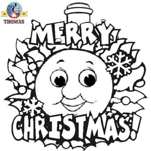 Mejores 8 imágenes de Thomas Theme en Pinterest | Artesanías de niño ...