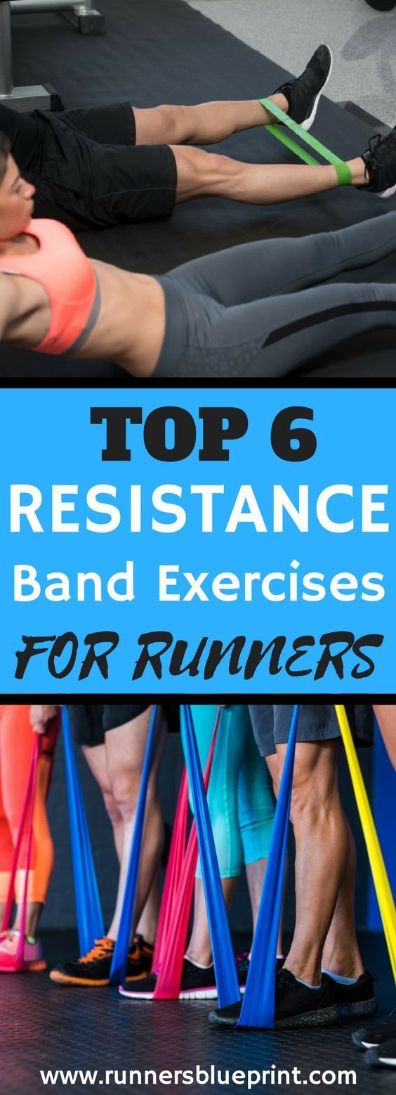 My objective, as you can tell from the title of the post, is to share with you a set of resistance band exercises you can do in the comfort of your home to help you increase total body strength.