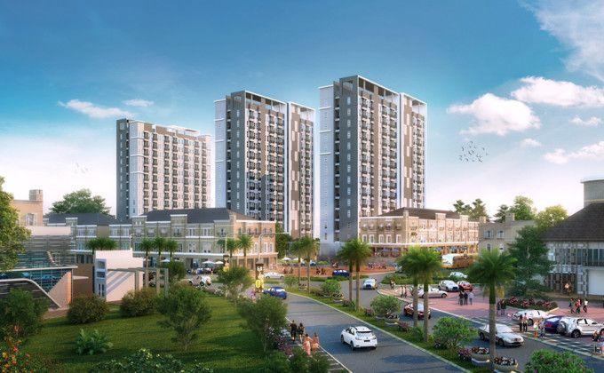 Citra Living Juga Dekat Bandara, Mulai Rp389 jt-an | 11/05/2016 | Mpi-update. Citra Living adalah apartemen dekat bandara Soekarno Hatta. Dikembangkan Ciputra Group di Citra 7 Ext., perumahan CitraGarden City, Kalideres, Jakarta Barat dengan luas 10.890 m. Terdiri atas ... http://propertidata.com/berita/citra-living-juga-dekat-bandara-mulai-rp389-jt-an/ #properti #jakarta #apartemen #ciputra #bandara