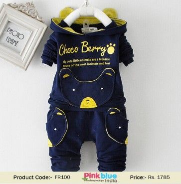 71 Best Images About Baby Boy Romper Suits On Pinterest | Formal Suits Rompers And Formal Wear