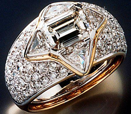 princess-diana-ring.jpg