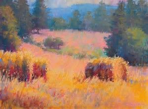 Image result for All Pastel Paintings