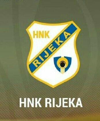 HNK RIJEKA(Croatia) (Europe League Group 2017-18     /    )