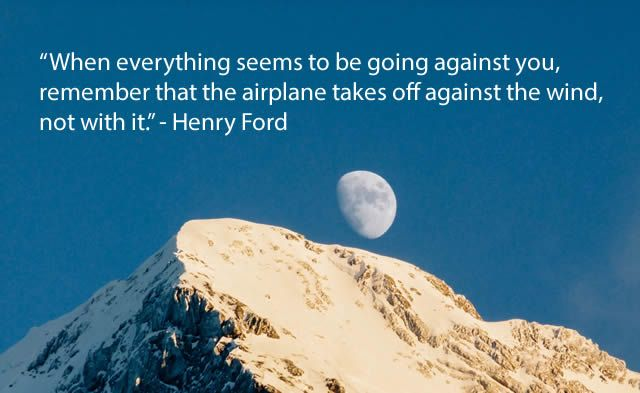 Henry Ford was an American industrialist and founder of the Ford Motor Company. He was also the sponsor of the development of the assembly line technique of mass production. Ford developed and manu...