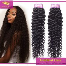 Virgin Indian Hair, Virgin Indian Hair direct from Qingdao Goldleaf Hair Products Co., Ltd. in China (Mainland) Email:sals2@goldleafwig.com Whatsapp:+8618253634280 Tel:+8618253634280