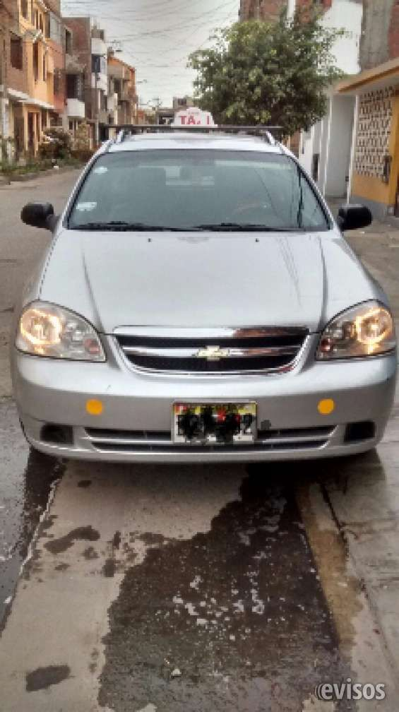 Vendo mi Chevrolet optra SW Vendo mi Chevrolet optra SW del año 2012 comprad .. http://callao-city.evisos.com.pe/vendo-mi-chevrolet-optra-sw-id-652674