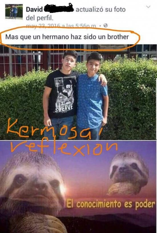 videoswatsapp.com imagenes chistosas videos graciosos memes risas gifs chistes divertidas humor http://ift.tt/2hQcvw0