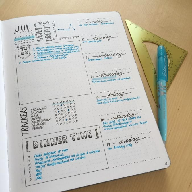 weekly journal entry How to calculate health insurance weekly deductions: employee & employer also, how to create a journal entry for the difference hello, please help me.