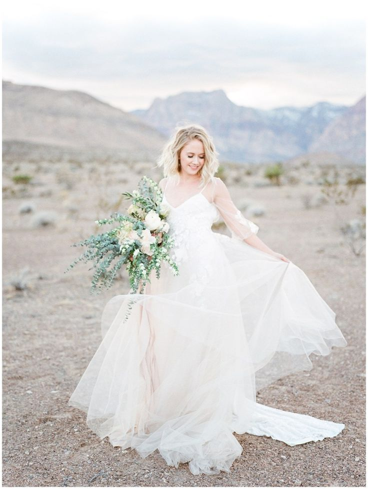 Ziemlich Brautkleider Las Vegas Nv Ideen - Brautkleider Ideen ...