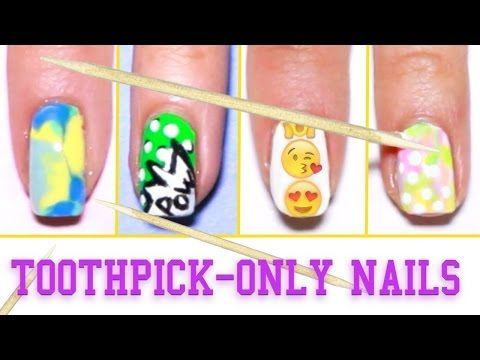 196 best nail art designs for beginners images on pinterest 196 best nail art designs for beginners images on pinterest manicures diy nails and fingernail designs prinsesfo Gallery