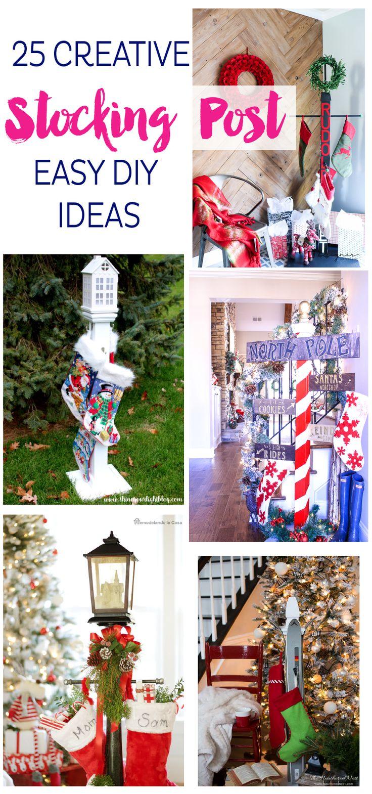 diy-stocking-post-ideas