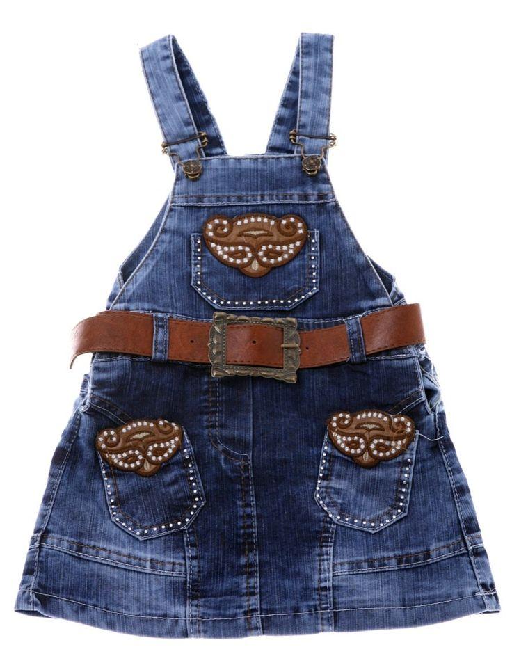 Κάθε μέρα νέα παιδικά και νεανικά ρούχα στο www.AZshop.gr! Μπείτε και δείτε τώρα!
