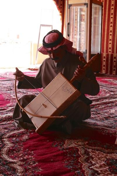 Janadriyah, Saudi Arabia