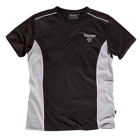 T-shirt Triumph Team
