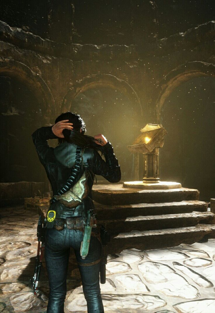 25+ best ideas about Lara croft on Pinterest | Laura croft ...  25+ best ideas ...