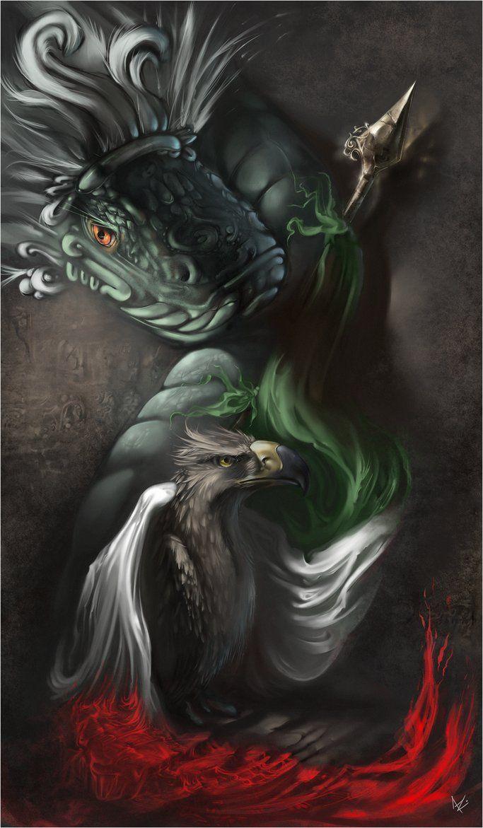 México Poster Art