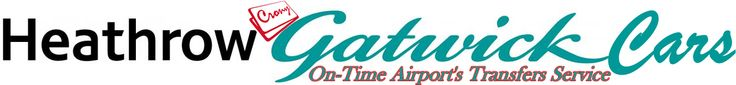 Heathrow Gatwick Cars | Heathrow Taxi | Gatwick Airport Transfers: Heathrow Gatwick Cars | Heathrow Taxi | London Air...