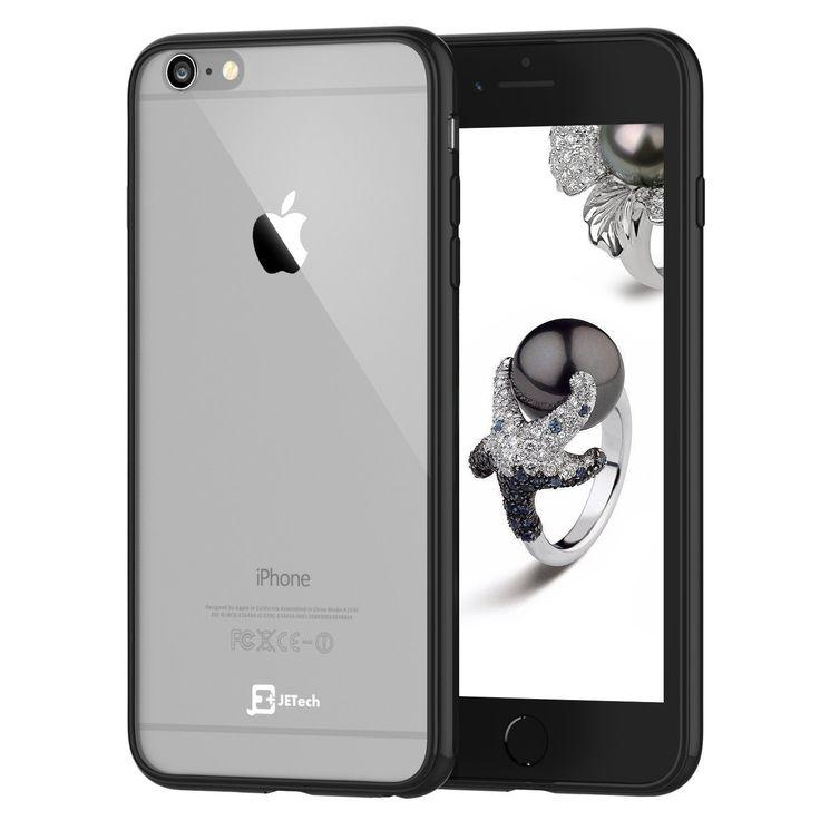 http://www.amazon.co.uk/JETech®-iPhone-Shock-Absorption-Anti-Scratch-Release/dp/B00M3Q4ID4/ref=sr_1_4?s=telephone