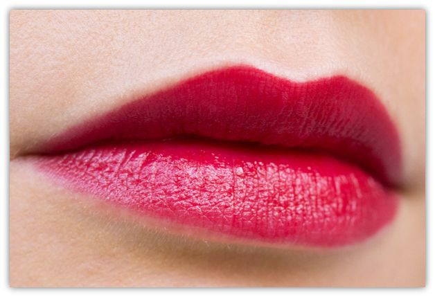 1000 images about lip products amp swatches on pinterest benefit