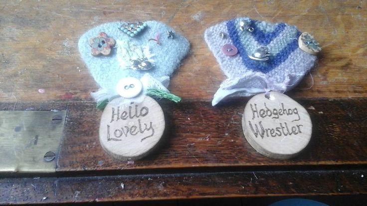 Order finished just need you to send your address sweetie hope she loves them .medal orders. Take ages but I love making them.