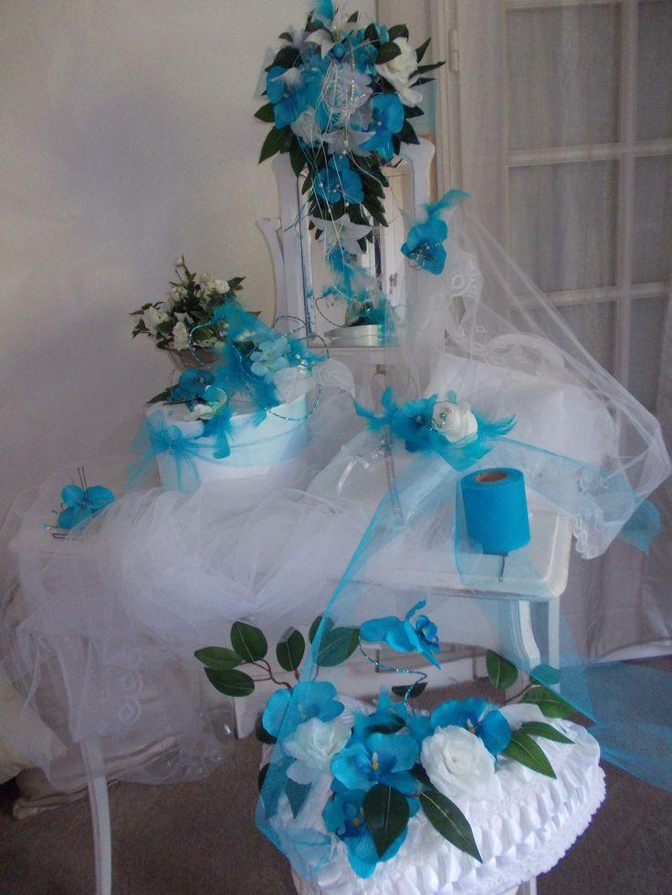 du mariage com bouquet mariee fuchsia plus bouquet mariee mariage ...