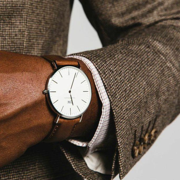 Souvent Best 25+ Daniel wellington horloge ideas on Pinterest | Dw watch  NZ71