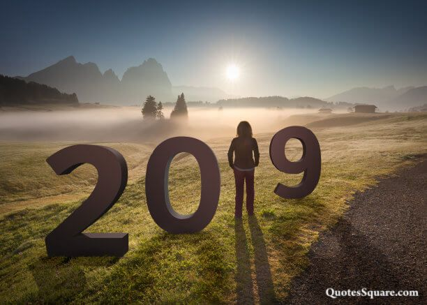 2019 Background New Year Wallpaper Hd Muesin2 Happy New Year