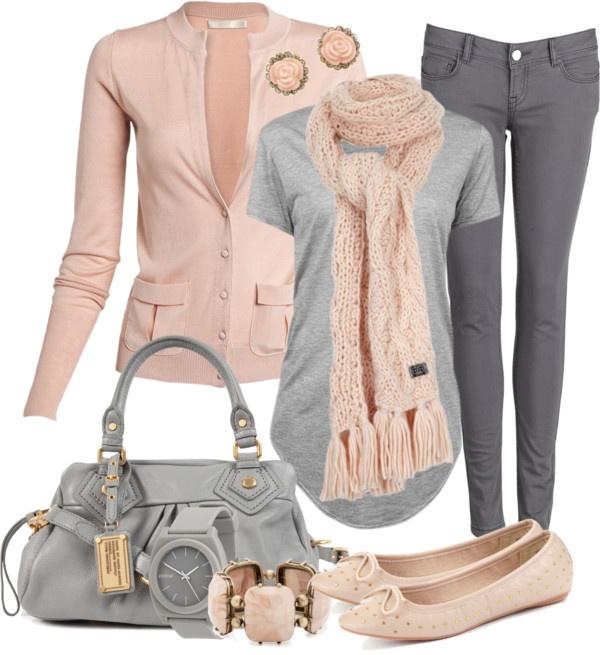 chaqueta-pantalon-zapatos-bolso