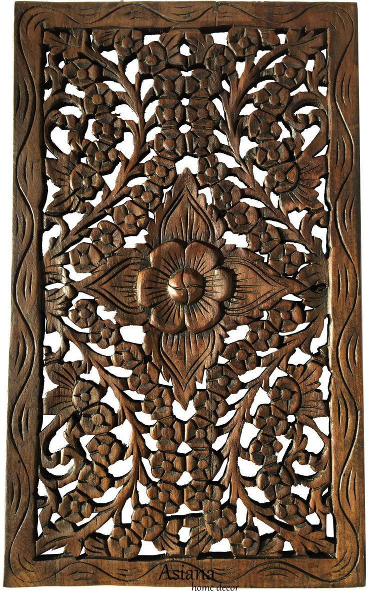 437 best products images on pinterest - Decorative wall panels for interiors ...