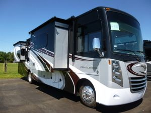 16 Best Images About Thor Motorcoach On Pinterest Rv For