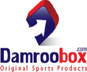 Buy cricket bats online from Damroobox.com. Buy cricket bats of all brands such as GM cricket bats, Kookaburra cricket bats, SS cricket bats and SG cricket bats. We sell all across India and offer home delivery.