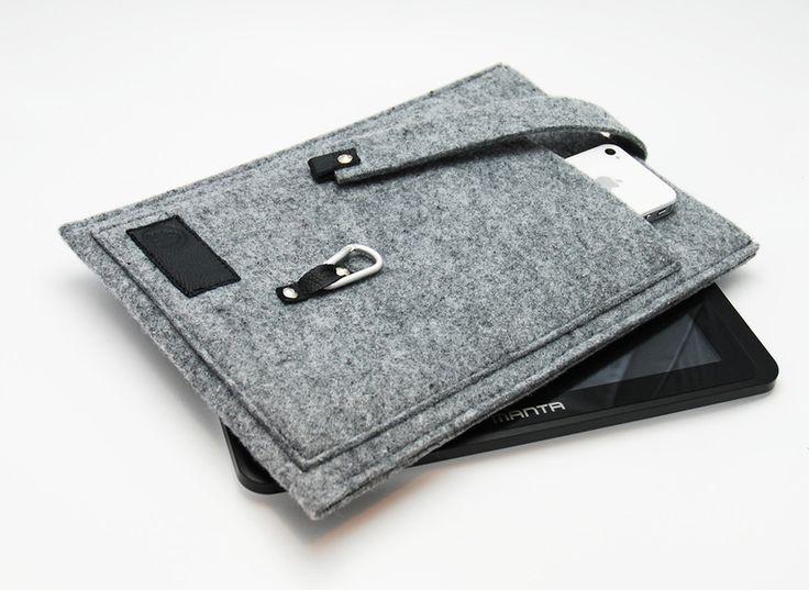 Pokrowiec+tablet-+na+wymiar+naturalna+skóra.+w+Youpibag+na+DaWanda.com