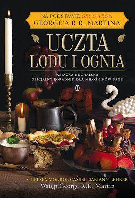 Nowe książki kucharskie 2013 | White Plate