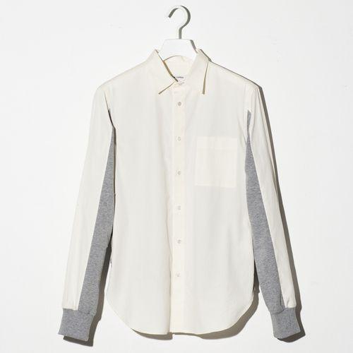 ニューヨークの新ブランド、ティム コペンズが気になります!-FASHION NEWS(ファッションニュース)「HOUYHNHNM(フイナム)」