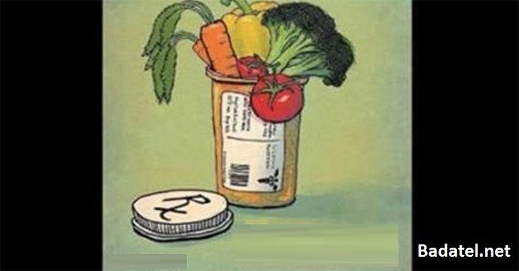Užívate pravidelne nejaké lieky? Prečítajte si zoznam 7 najčastejšie predpisovaných liekov, ich vedľajšie následky a čím sa dajú nahradiť.