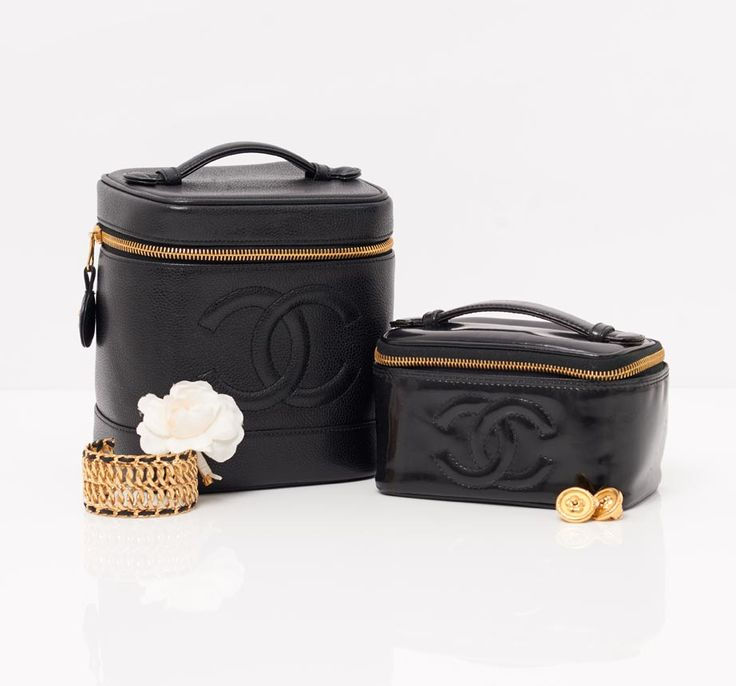 replica bottega veneta handbags wallet cell zygote