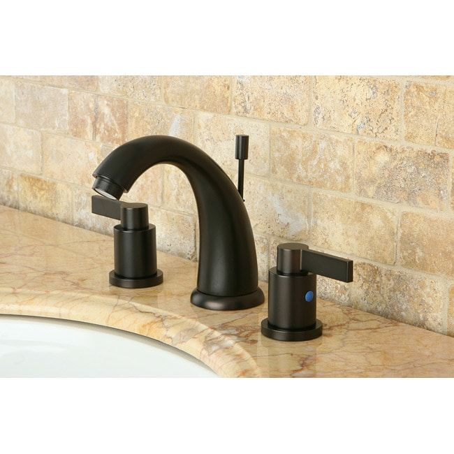Best 25 Bronze Bathroom Faucet Ideas On Pinterest  Taps Uk Amusing Oil Rubbed Bronze Bathroom Faucet 2018