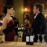 THE GOOD WIFE Season 4 Episode 18 Death Of A Client Photos