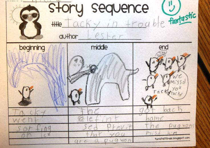 tacky the penguin printables | We read our second Tacky book today and responded! They are getting so ...