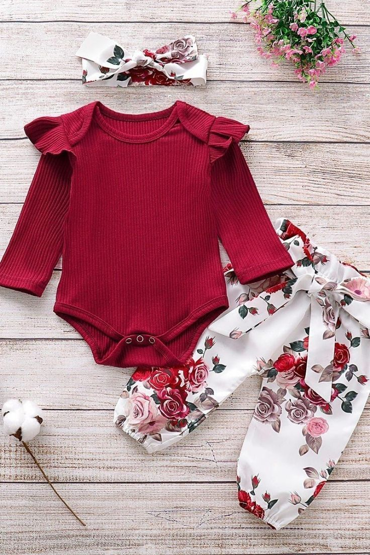 Baby Girl Clothes Sale  Baby Jumpsuit  Newborn Girl Clothes