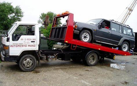 A szeles, csapadékos idő megnehezíti a közlekedést, sajnos balesetekből is bőven akad. Közlekedjen figyelmesen, ha mégis segítségre szorulna az utakon, hívjon minket éjjel-nappal: 06 30 222 2660  http://automentomano.hu